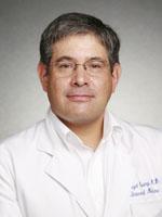 Lloyd K. Huang, MD