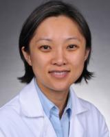 Yanjun Ma, MD