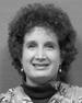 Jacqueline L. Rodier, MD