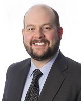 Robbi L. Franklin, MD