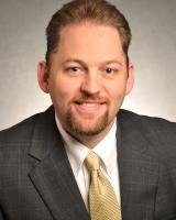 Kenneth Tyson Thomas, MD