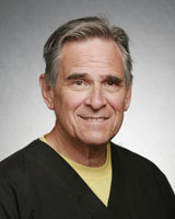 Donald R. Barnett, MD
