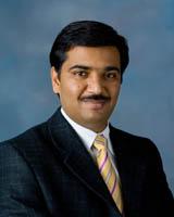 Jyotheen S. Karam, MD