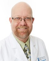 Robert E. McDaniel, MD