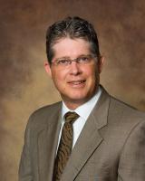 David T. McKnight, MD