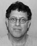 Mitchell K. Schwaber, MD