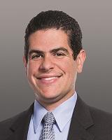 Jose J. Pratts Emanuelli, MD