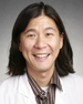 Philip S. Kuo, MD