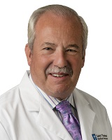Timothy P. Schoettle, MD