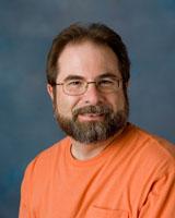 Stanley P. Mullen, MD