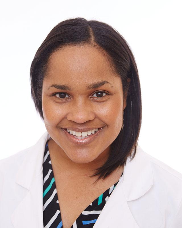 Rachel B. Mehr, MD