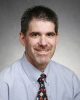Lawrence A. Klinsky, MD