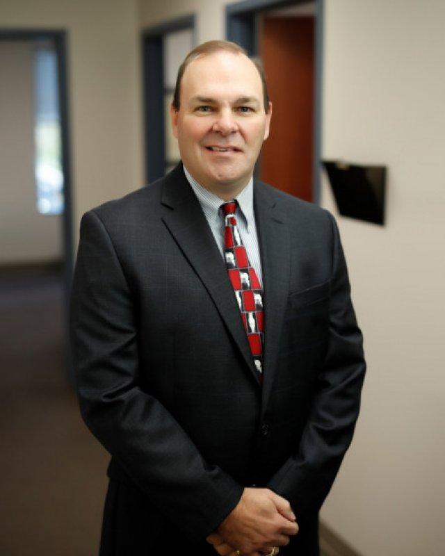 Timothy J. Steinagle, DO