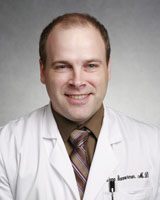Dana R. Bannerman, MD