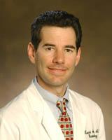 Howard R. Mertz, MD