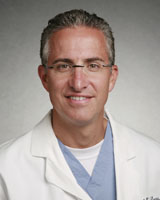 Michael T. Lomis, MD