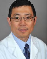 Ling Yu, MD
