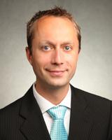 Benjamin L. Dehner, MD