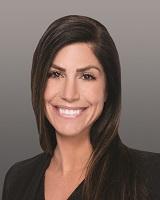 Dana N. Bonaminio, MD