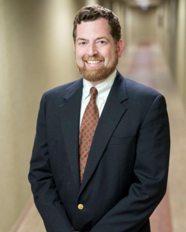Robert W. Lowe, MD