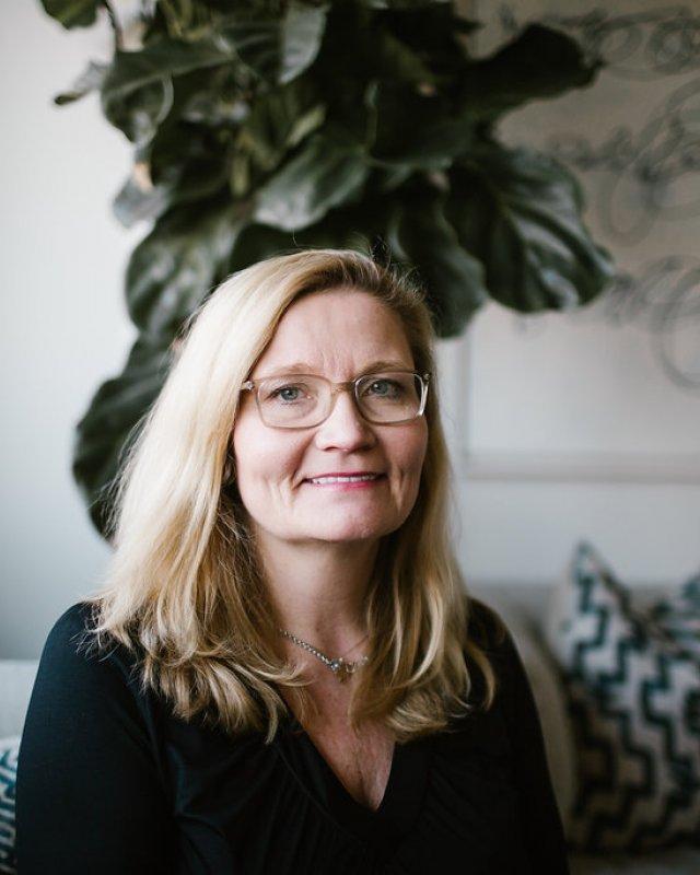 Annette E.A. Kyzer, MD