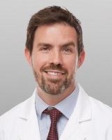 Brendan B. O'Hare, MD