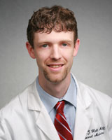 Nathan J. Hall, MD