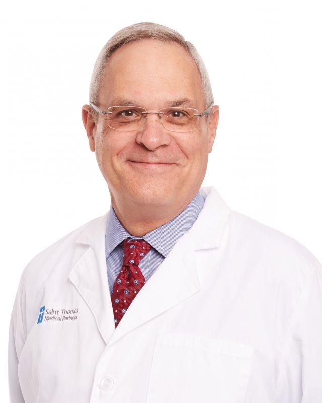 Timothy Kreth, MD