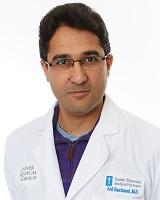 Anil S. Nachnani, MD