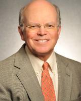 Raymond S. Martin, MD