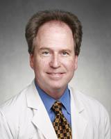 W. Owen Hartness, MD