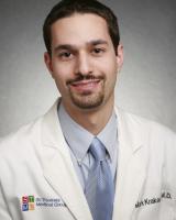 Mark M. Krakauer, MD