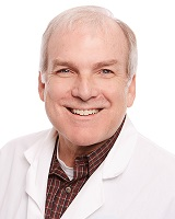 Dudley Craig Glass, MD
