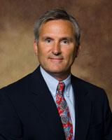 Theodore G. Shepard, MD
