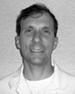 Martyn J. Cavallo, MD