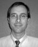 John W. Chambers, MD