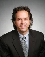 Thomas E. Brittingham, MD