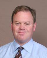 Jon W. Draud, MD