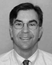 Stephen M. Staggs, MD