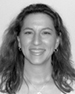 Jennifer B. Holzen, MD