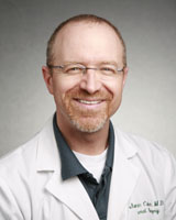 Jonathan A. Cohen, MD