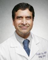 Venkat Kandada Reddy, MD