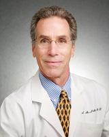 Paul C. McNabb, MD