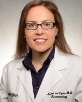 Elizabeth T. Lyons, MD