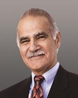 Enrique R. Arevalos, MD