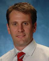 Mark D. Hughes, MD