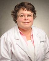 Gertrude O. Stone, MD