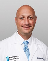 Michael P. Stany, MD
