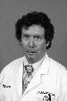 Mark T. Stubblefield, MD