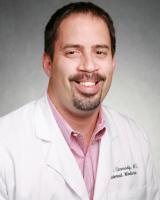 Daniel W. Carmody, MD